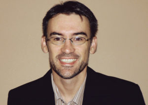 Dr Elmo Pienaar Narrative Arts Practitioner, Personal and Corporate Coach